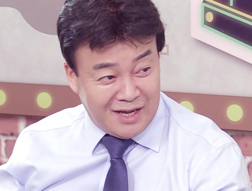 제작노트 #15 [광주편 1부]