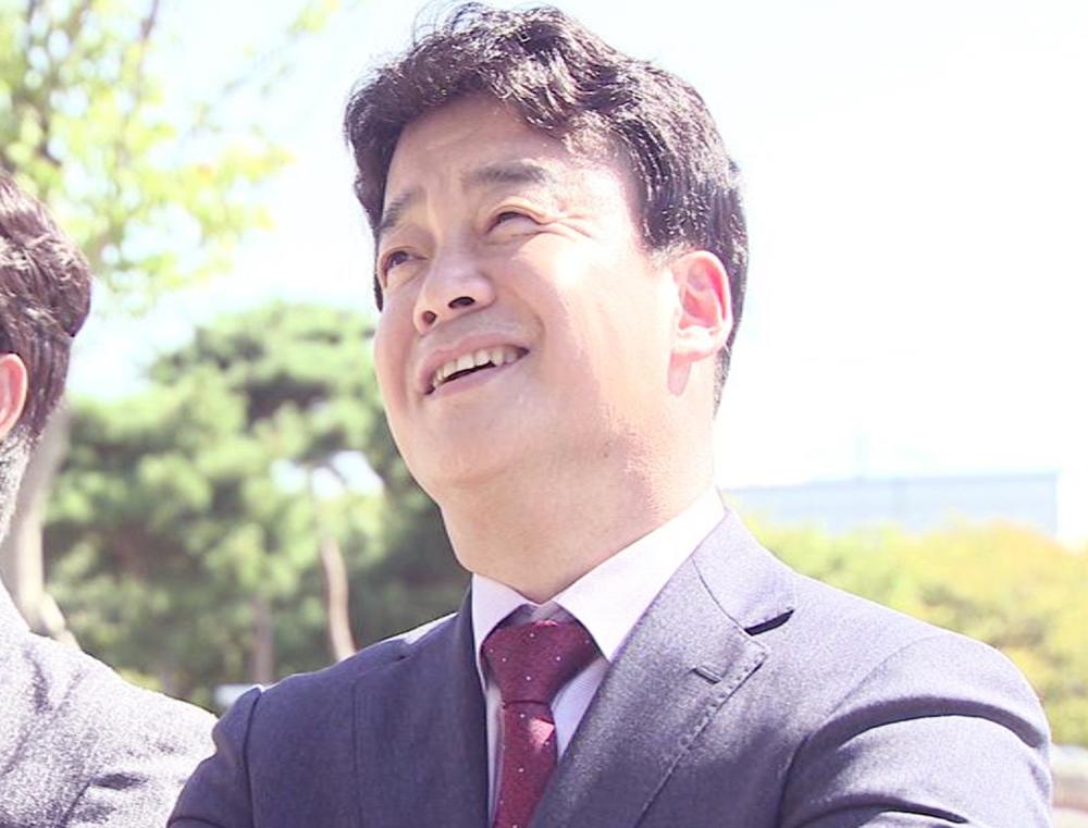 제작노트 #16 [광주편 3부]