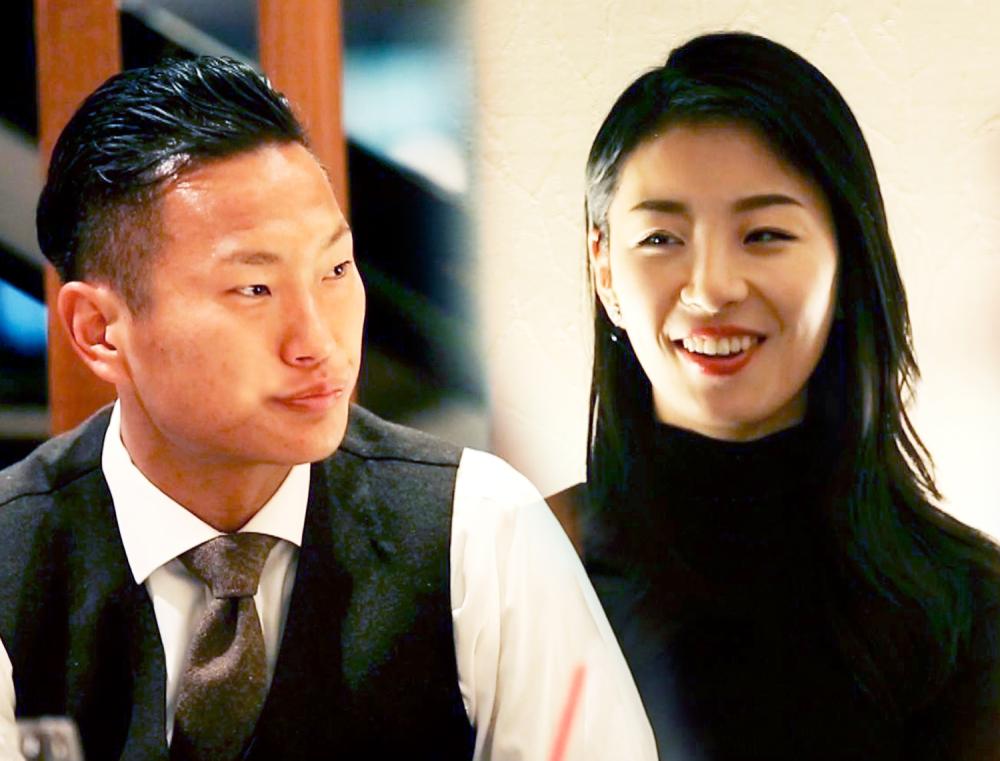 #25 정대세♥명서현 <4주년 몰빵 결혼기념일> (ft. 추우택배)