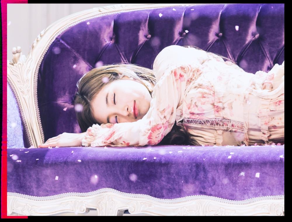[SBS Only] #05 컴백 스페셜 : 수지(SUZY)
