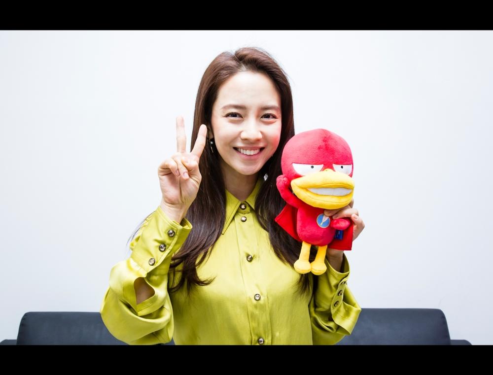 역대급 맘심 설렘! 최고 며느리감을 향한 전쟁 스페셜MC 송지효