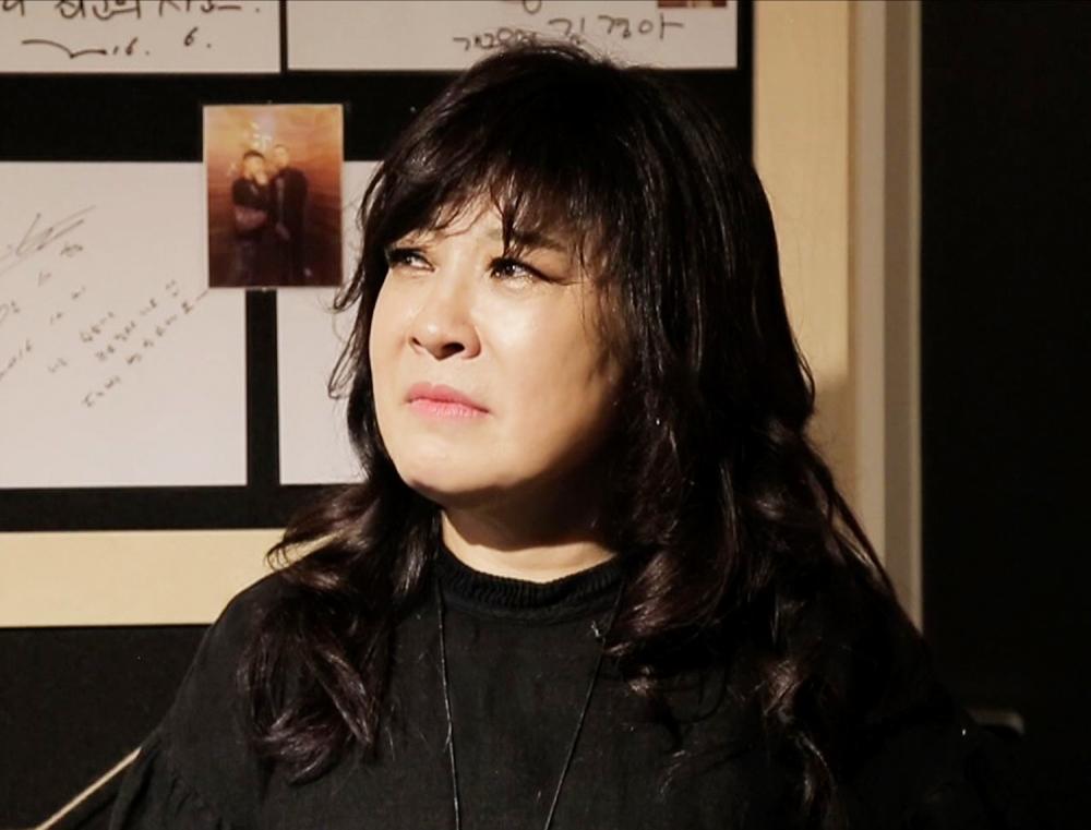 #42 <노사연, 이무송 자작곡에 노저리(?)로 변신?!>