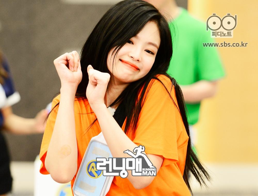 #129 <입덕을 부르는 예능 속 걸그룹의 활약>