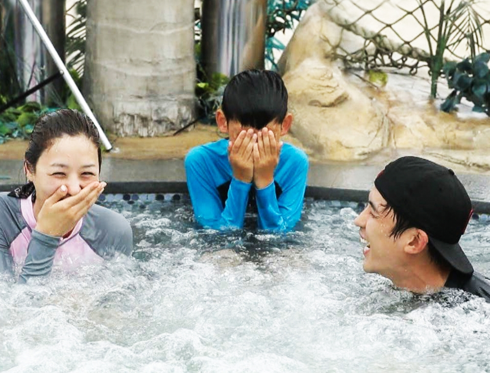 #51 <장신영♥강경준 우리 셋의 마지막 이야기>