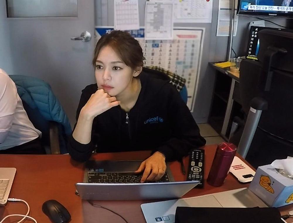 #82 <'완벽 스펙' 안현모가 북미 정상회담을 준비한 방법>