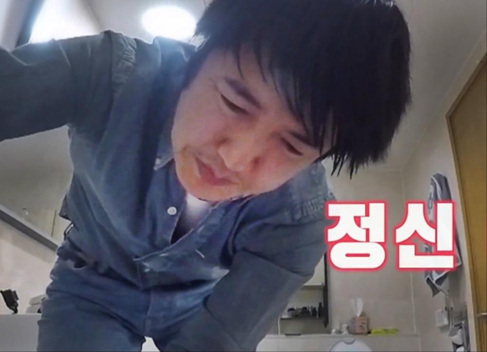 #86 <'가사노동+육아'의 끝판왕을 경험하는 다둥이 아빠>
