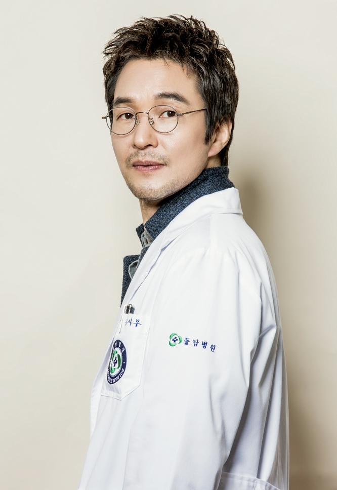 Сериалы корейские - 14 - Страница 18 CH82916435_w666_h968