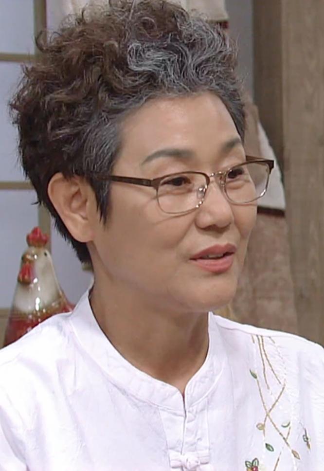 張Jeonghui _甜蜜敵人666