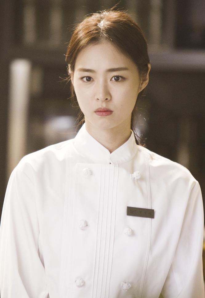 李Yeonhui圖片