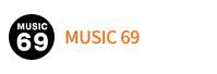 MUSIC69 (뮤직69)