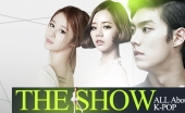 THE SHOW 3 37회 썸네일 이미지
