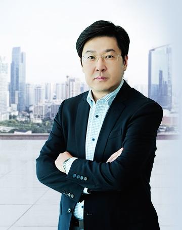 박진호의 시사 전망대