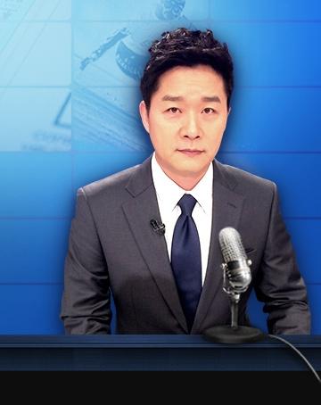 박광범의 섹션라디오
