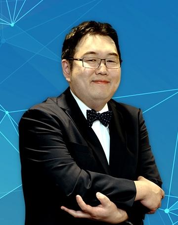 김용민의 정치쇼