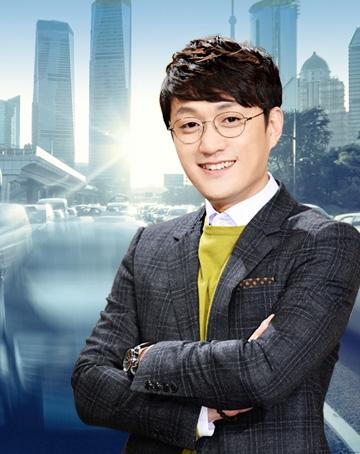 고현준의 뉴스 브리핑