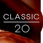 Classic 20