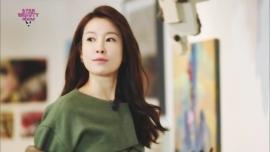 스타뷰티쇼3 서인영의 스타뷰티쇼 시즌3 ... 12회 썸네일 이미지