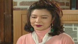 70분 드라마