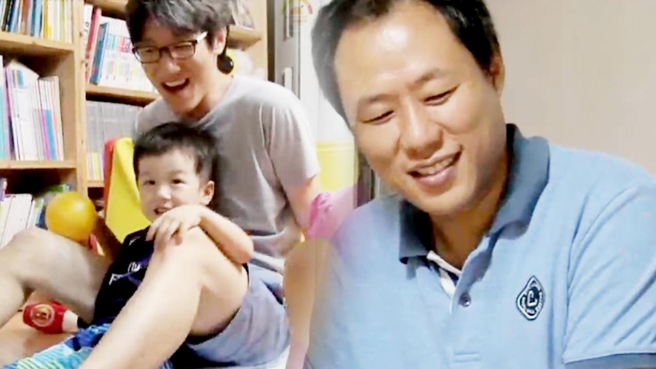 [479회] 꽃 보다 아빠 특집 2탄