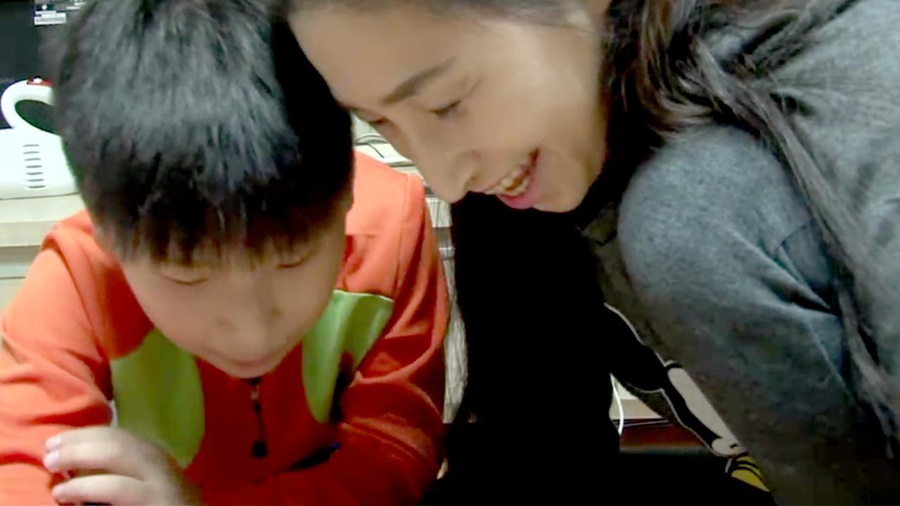 [484회] 유아독존 시우