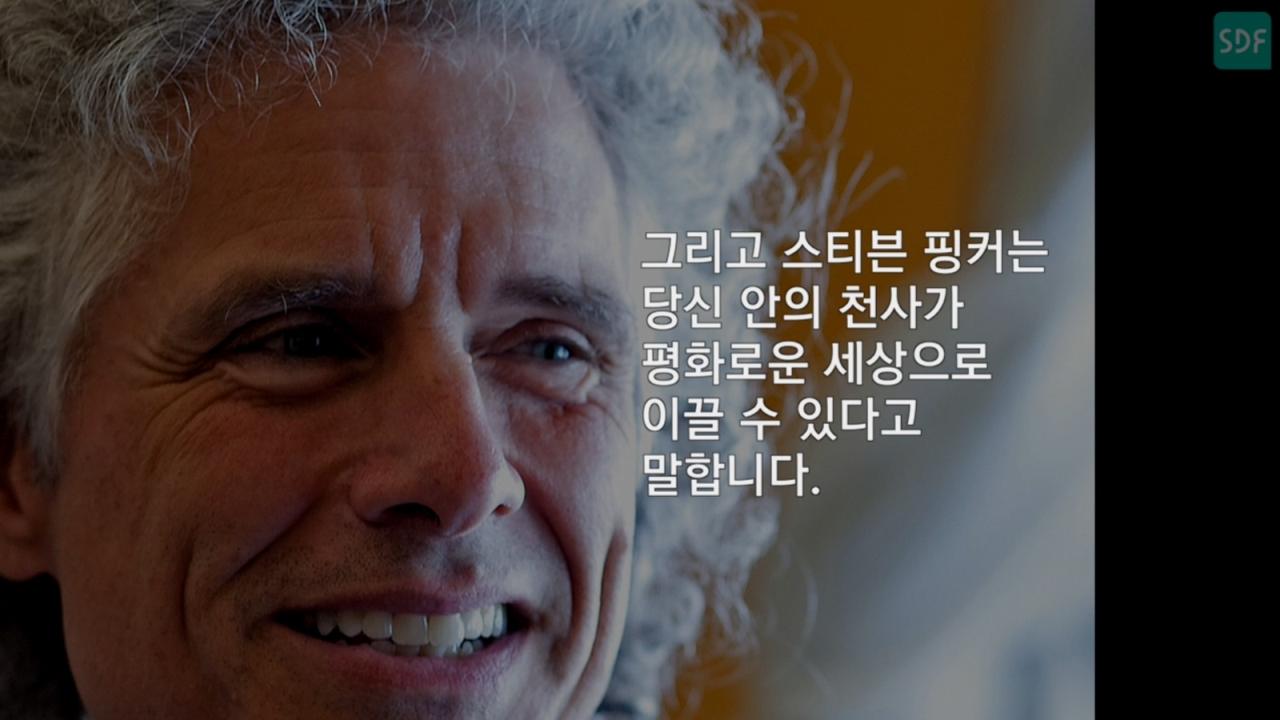 video타이틀제공