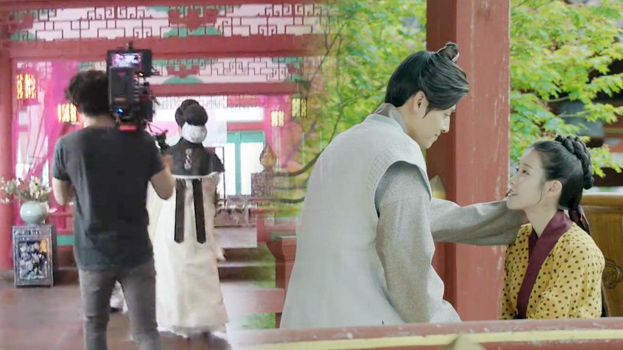 열린TV 시청자 세... 사전 제작 드라마 열풍의 명... 915회 썸네일 이미지