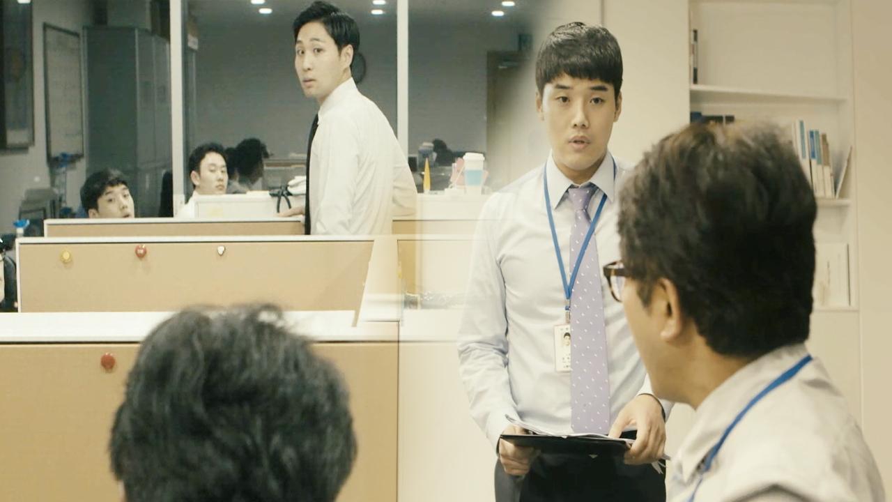 열린TV 시청자 세... 세태를 반영한 SBS 스페셜... 917회 썸네일 이미지