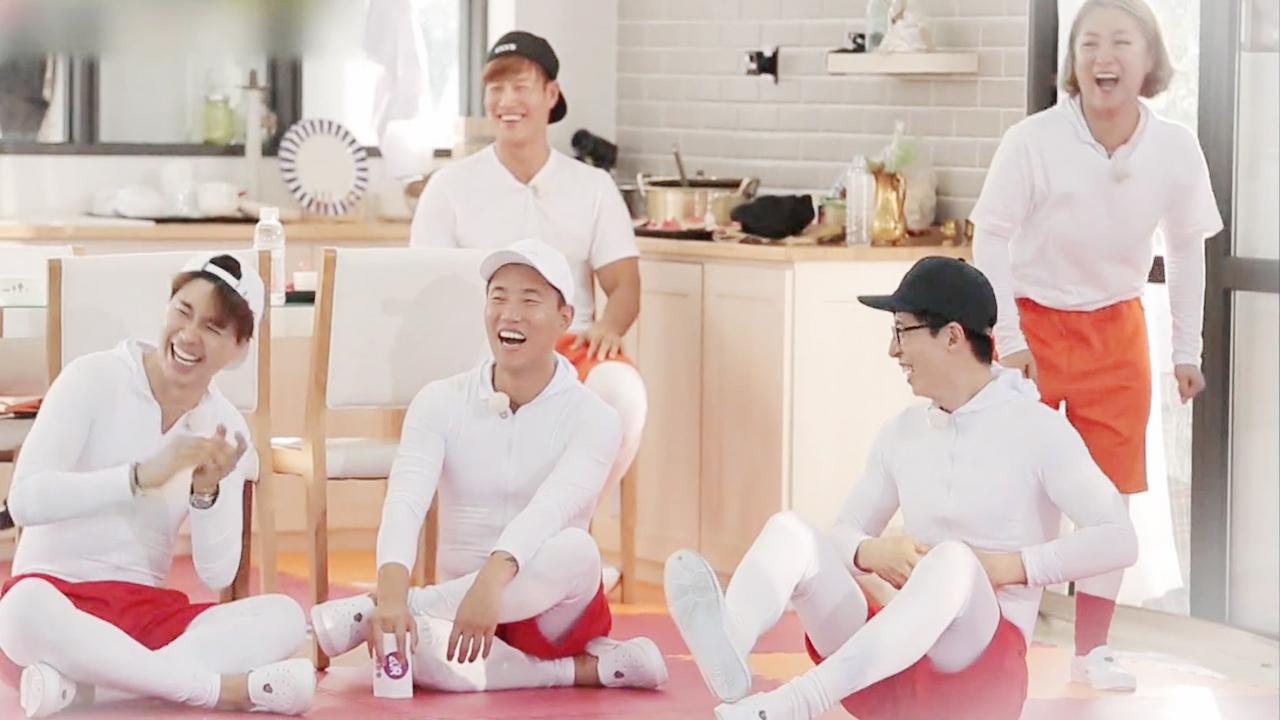 열린TV 시청자 세... 2016 SBS 예능의 아쉬... 929회 썸네일 이미지