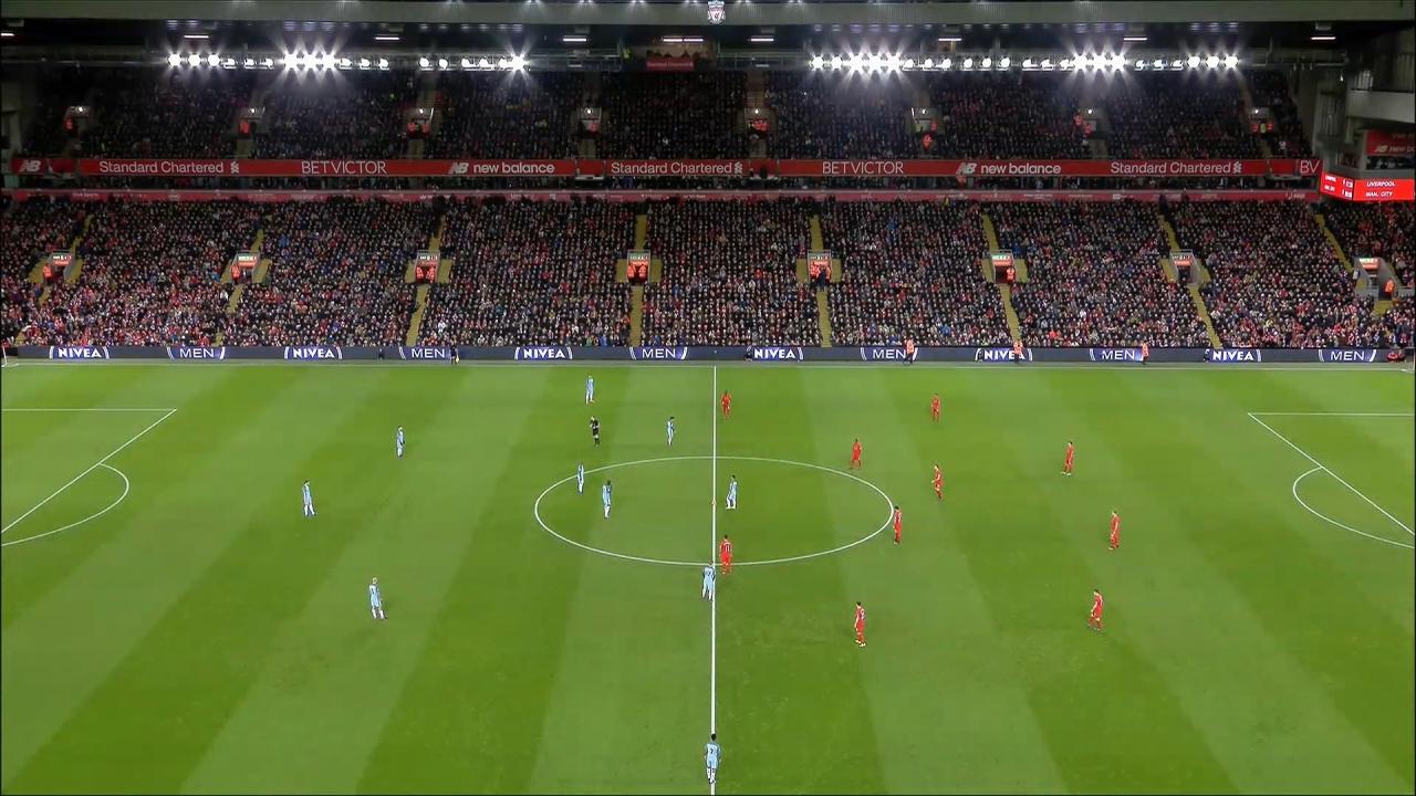 16-17 잉글리시... [19R] 리버풀 vs 맨시... 338회 썸네일 이미지