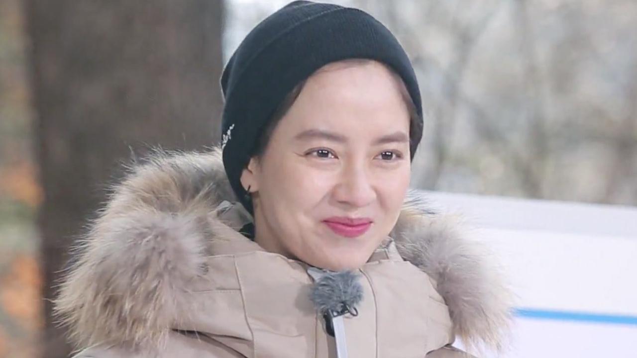 일요일이좋다-런닝맨 [방송333회] 지효's W... 465회 썸네일 이미지