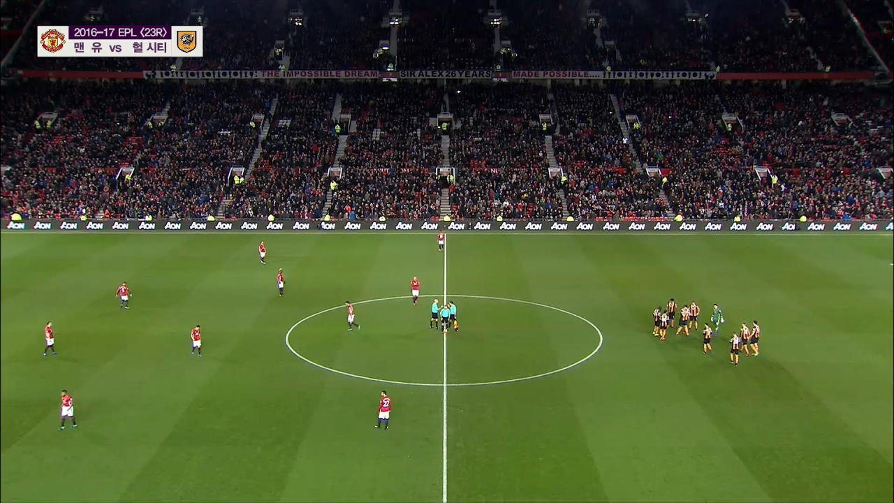 16-17 잉글리시... [23R] 맨유 vs 헐시티 359회 썸네일 이미지
