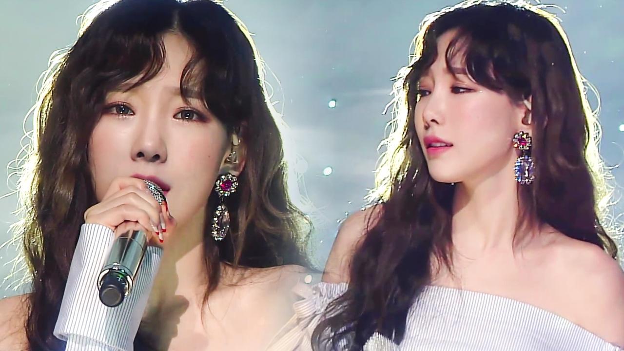 SBS 인기가요 902회 썸네일 이미지