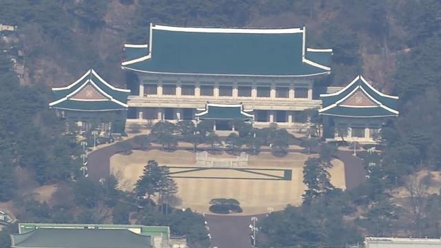 00465회 권력과 공간 : 청와대 (재)건축 프로젝트 썸네일