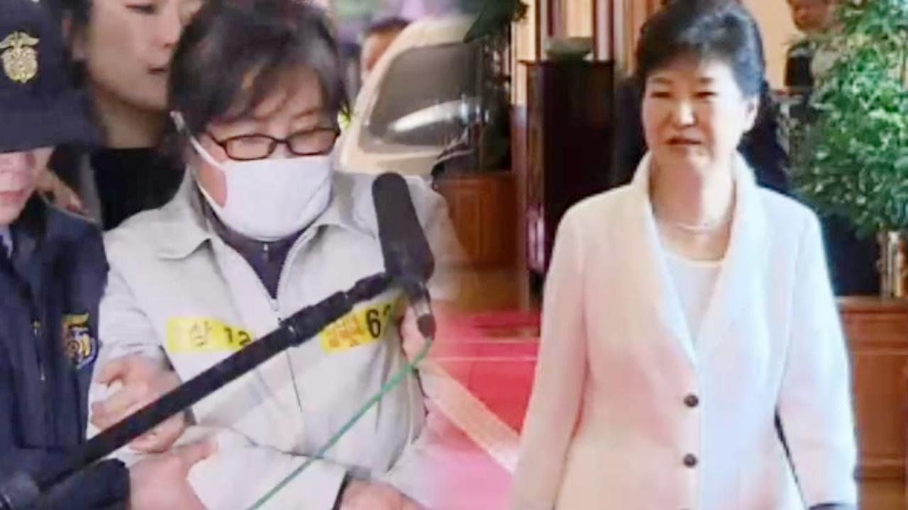 열린TV 시청자 세... 탄핵 보도 비평 942회 썸네일 이미지