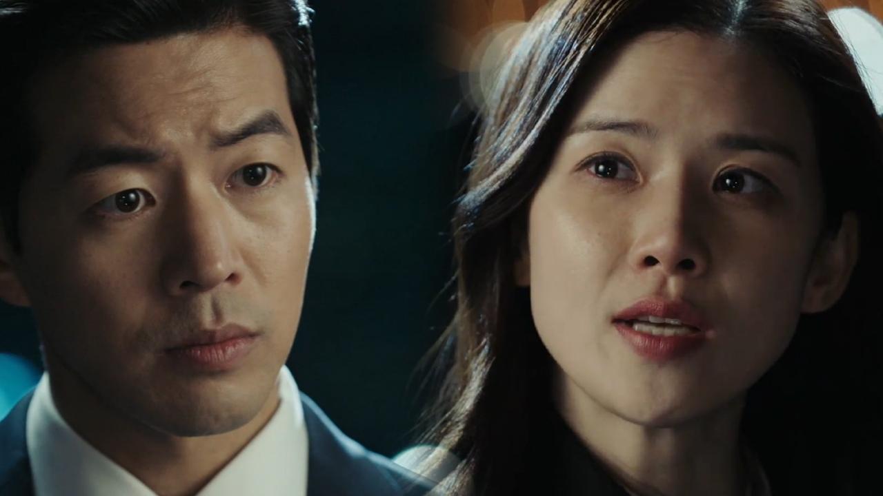 열린TV 시청자 세... 고용불안시대의 직장인 드라마 948회 썸네일 이미지