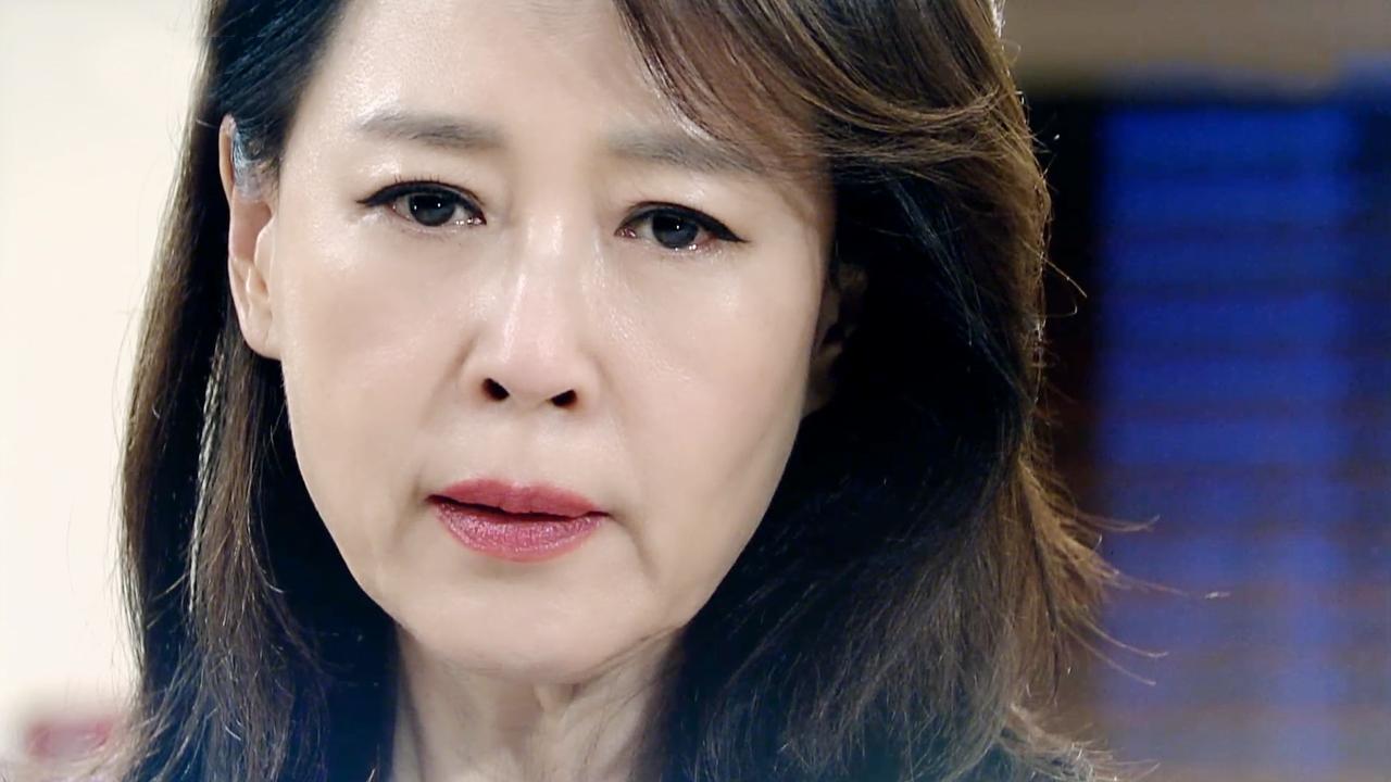 아임쏘리 강남구 104회 썸네일 이미지
