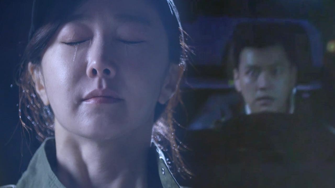 아임쏘리 강남구 109회 썸네일 이미지
