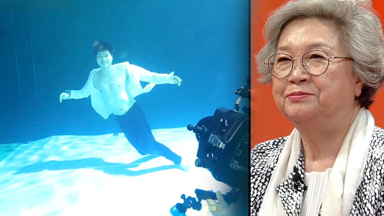 열린TV 시청자 세... 다문화·다인종 사회를 대하는... 950회 썸네일 이미지