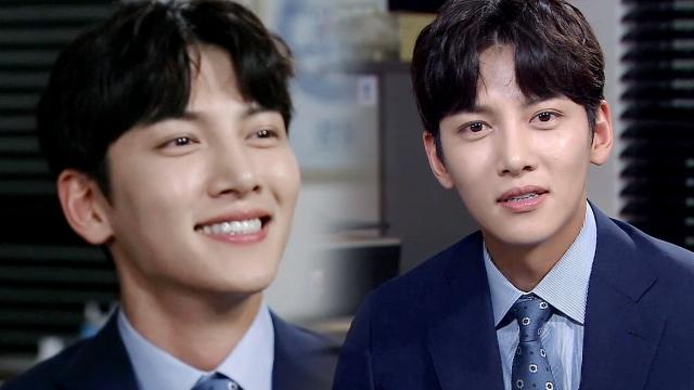 00024회 드라마 수상한 파트너 심쿵남 지창욱 썸네일