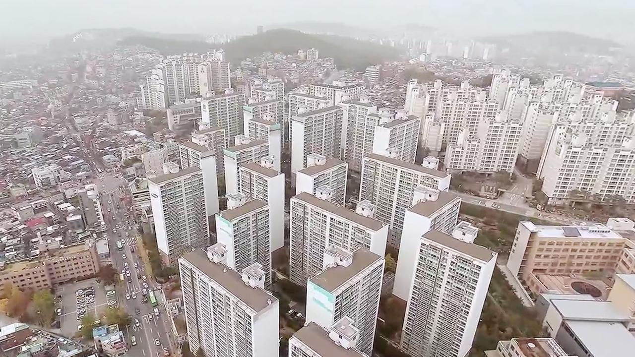 SBS 뉴스토리 새정부 출범, 집값 또 오르... 138회 썸네일 이미지