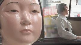 모닝와이드 3부6625회