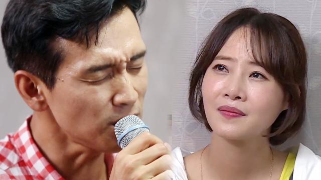 00164회 불청 배 음 끌기 대회 개최! 썸네일