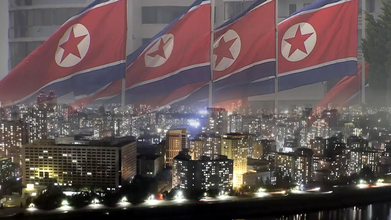 SBS 뉴스토리 2018년 8월 평양 195회 썸네일 이미지