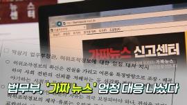SBS 생활 경제2847회