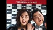 [1/14] 김소정-허공, 우린 어울리지 않아요!! 썸네일 이미지