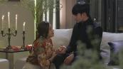 전지현-김수현, 사랑고백하며 둘만의 결혼식 [별에서 온... 썸네일 이미지