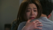 전지현, 김수현 죽음 착각 오열 (별에서 온 그대 20... 썸네일 이미지