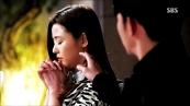 자신의 별로 돌아간 김수현에 전지현 오열 [별에서 온 ... 썸네일 이미지