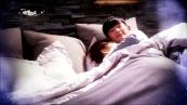 마지막 감동의 에필로그! 전지현 곁으로 돌아온 김수현,... 썸네일 이미지
