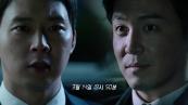 최원영, 섬뜩한 계략 드러나.. 폭탄 터뜨려! [쓰리데... 썸네일 이미지